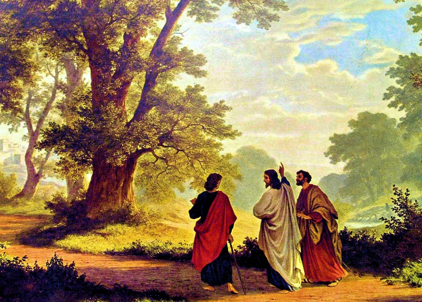 cropped-walk-to-emmaus-2-1.jpg