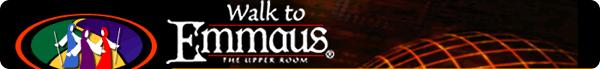 dark emmaus_logo