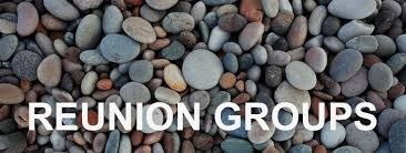 reunion-groups