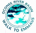 Oconee River Basin Walk to Emmaus Community