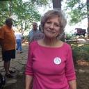 Shirley Wiley,ORBEC Lay Director